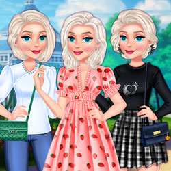 Hra - Eliza's Year-Round Fashion Blog