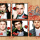 One Direction24