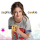 sophia cookie