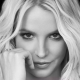 Britney Spears009