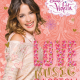 Martina Stoessel love